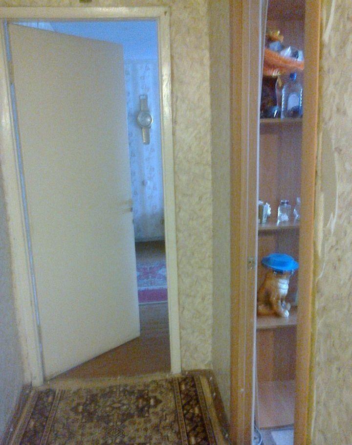 Продажа комнаты поселок городского типа Загорянский, улица Карла Маркса 28, цена 2600000 рублей, 2021 год объявление №325506 на megabaz.ru