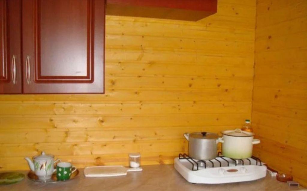 Продажа дома Сергиев Посад, улица Павлова 25, цена 890000 рублей, 2021 год объявление №325316 на megabaz.ru