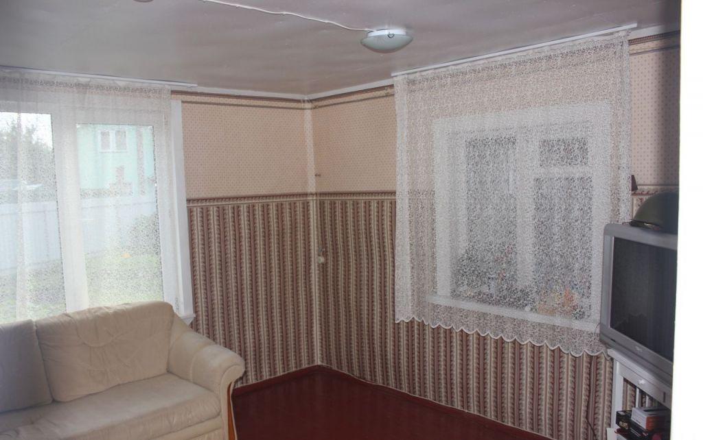 Продажа дома Сергиев Посад, цена 1439000 рублей, 2021 год объявление №325453 на megabaz.ru