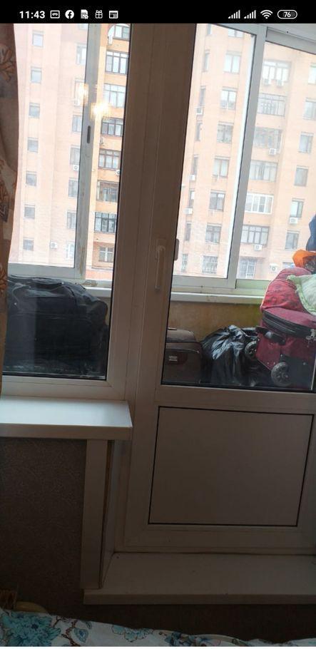 Продажа двухкомнатной квартиры Москва, метро Достоевская, Тихвинская улица 3к1, цена 12100000 рублей, 2020 год объявление №325854 на megabaz.ru