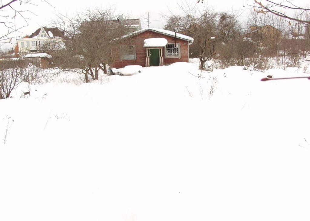 Продажа дома поселок городского типа Большие Дворы, Луговая улица 9, цена 2500000 рублей, 2021 год объявление №326026 на megabaz.ru