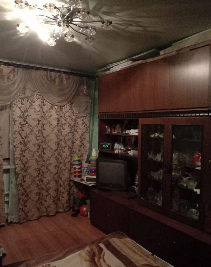 Продажа двухкомнатной квартиры Сергиев Посад, улица Дружбы 14, цена 3150000 рублей, 2021 год объявление №325888 на megabaz.ru