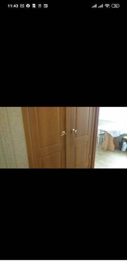 Продажа двухкомнатной квартиры Москва, метро Достоевская, Тихвинская улица 3к1, цена 12100000 рублей, 2020 год объявление №325770 на megabaz.ru