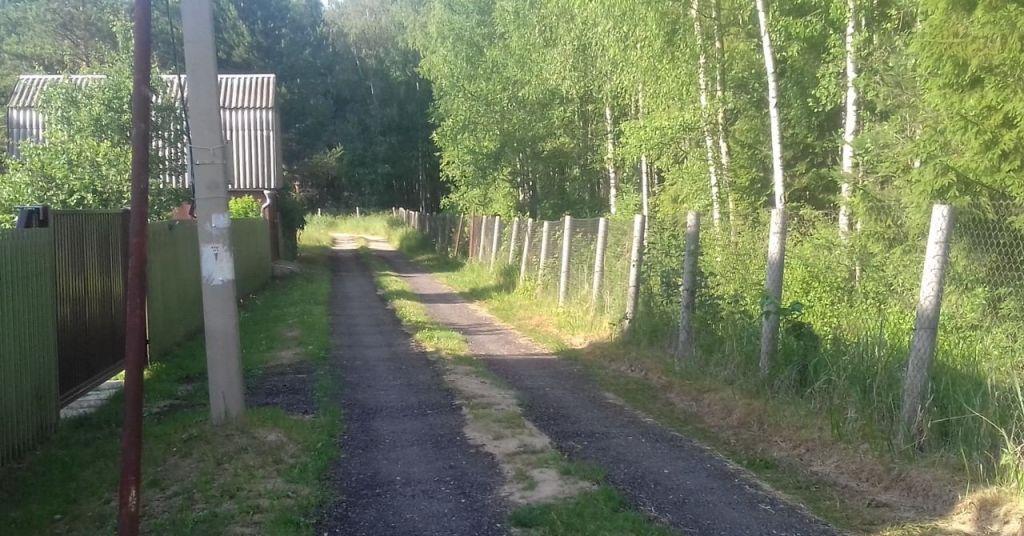 Продажа дома деревня Алфёрово, цена 649000 рублей, 2021 год объявление №325792 на megabaz.ru