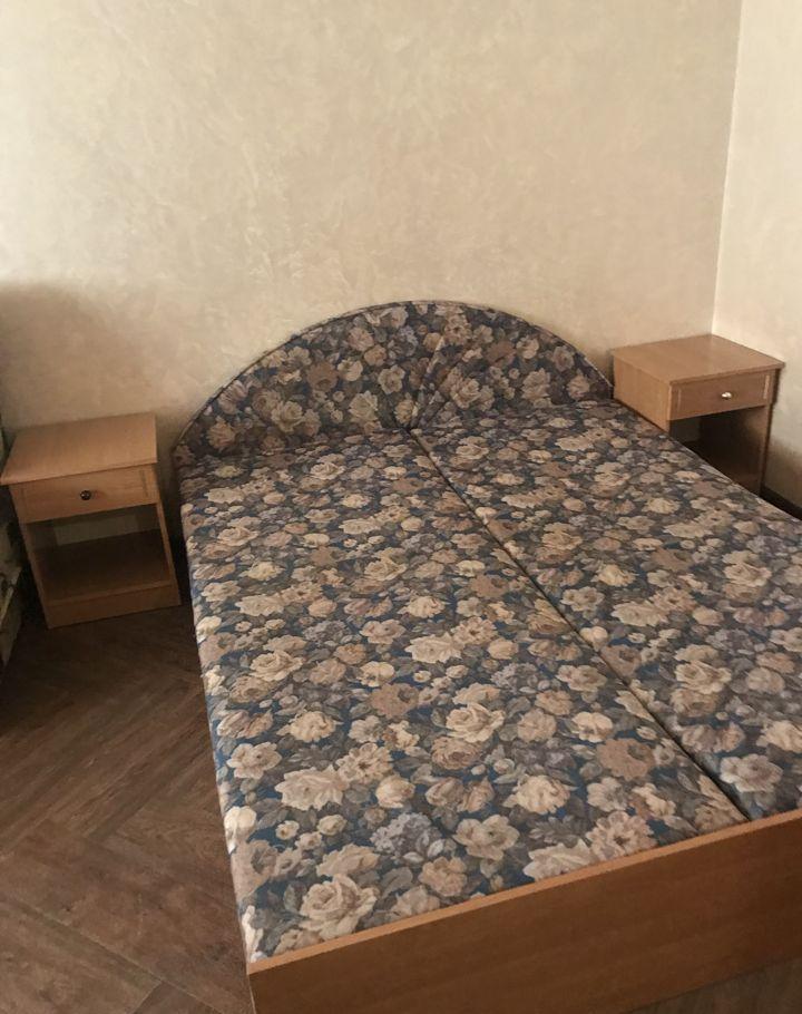 Аренда однокомнатной квартиры садовое товарищество Лужок, цена 20000 рублей, 2021 год объявление №954111 на megabaz.ru