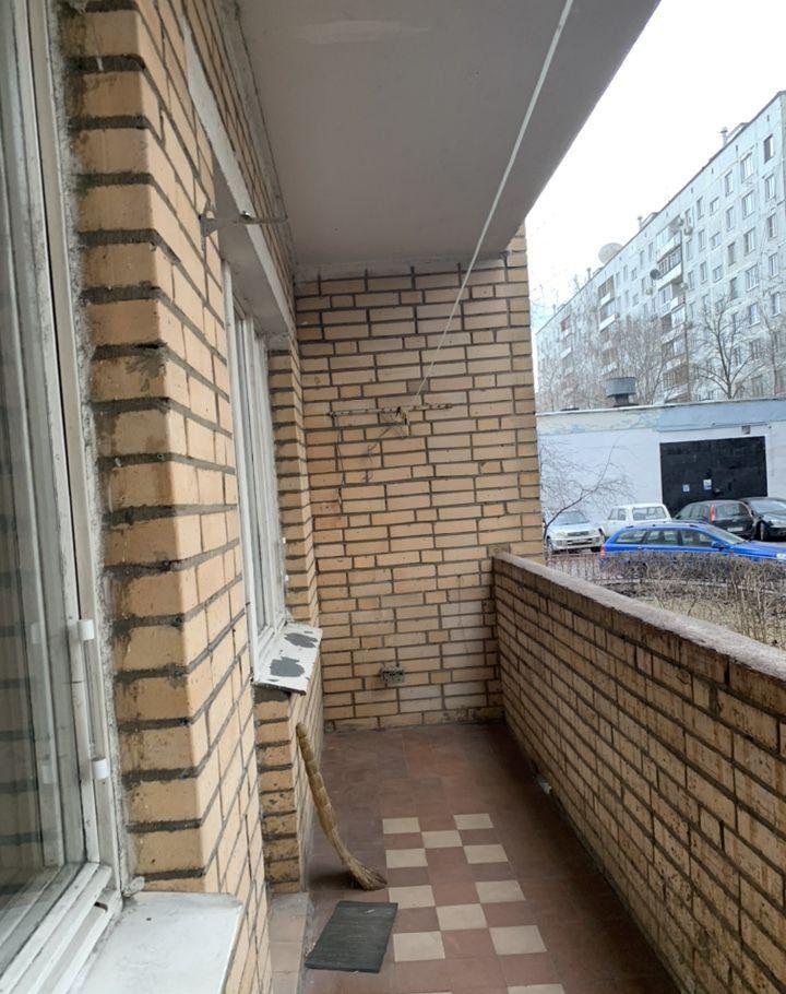 Продажа однокомнатной квартиры Москва, метро Баррикадная, Малый Тишинский переулок 22, цена 10000000 рублей, 2021 год объявление №325786 на megabaz.ru