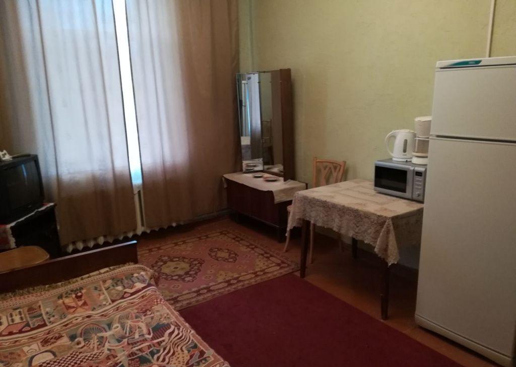 Аренда комнаты садовое товарищество Лужок, цена 9000 рублей, 2021 год объявление №954735 на megabaz.ru