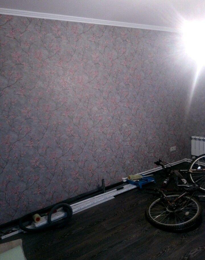 Аренда двухкомнатной квартиры село Верзилово, Шаховская улица, цена 12 рублей, 2021 год объявление №954550 на megabaz.ru