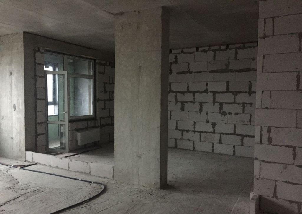 Продажа двухкомнатной квартиры Москва, метро Римская, шоссе Энтузиастов 3к2, цена 16500000 рублей, 2021 год объявление №326576 на megabaz.ru