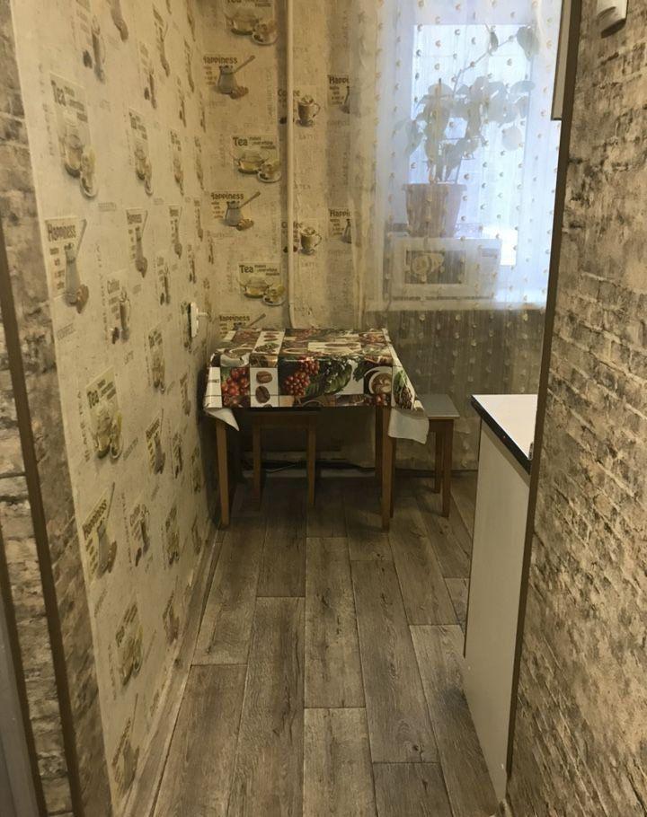 Купить двухкомнатную квартиру в Серпухове - megabaz.ru