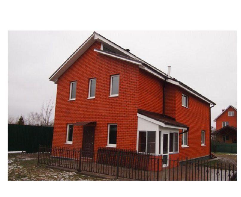 Купить дом в Деревне агафониха - megabaz.ru