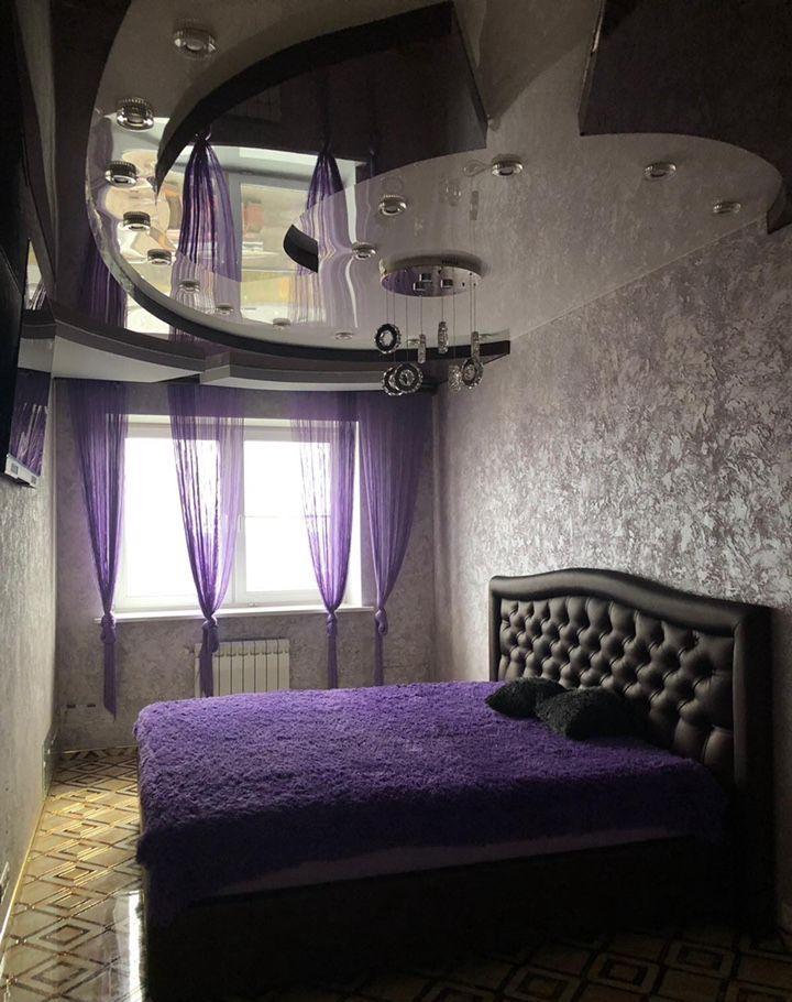 Купить трёхкомнатную квартиру в Долгопрудном - megabaz.ru