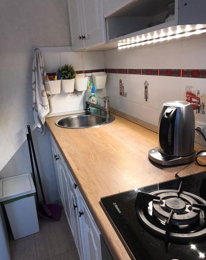 Купить двухкомнатную квартиру в Долгопрудном - megabaz.ru