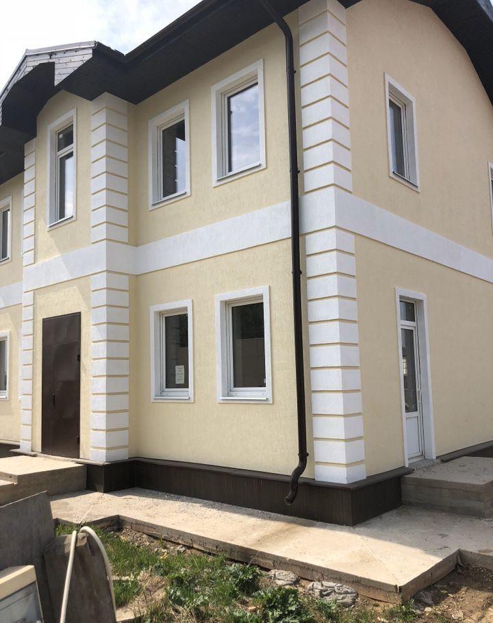 Купить дом в Деревне троице-сельцо - megabaz.ru