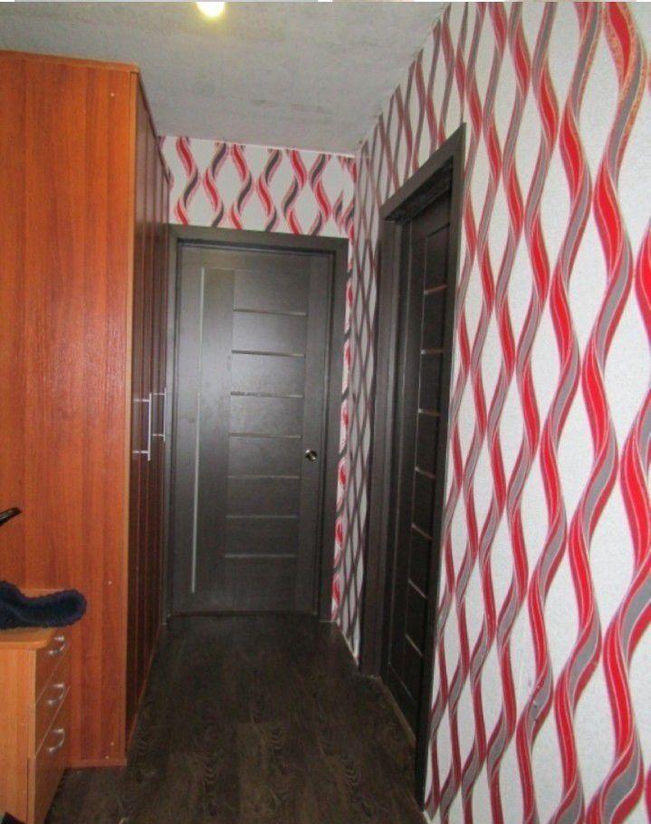 Купить двухкомнатную квартиру в Клине - megabaz.ru