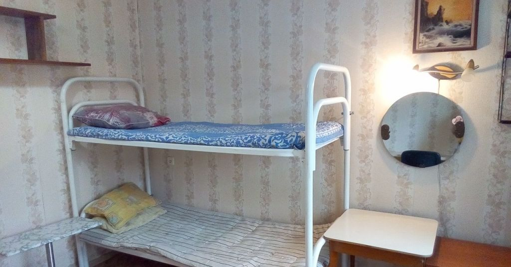 Аренда комнаты садовое товарищество Лужок, цена 8500 рублей, 2021 год объявление №956396 на megabaz.ru