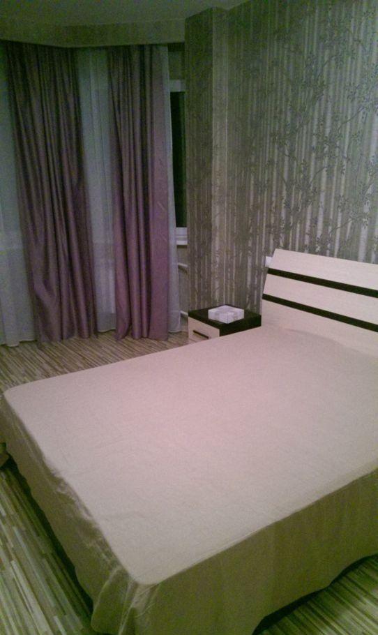 Продажа двухкомнатной квартиры деревня Бородино, Варшавское шоссе 69, цена 3500000 рублей, 2021 год объявление №327316 на megabaz.ru
