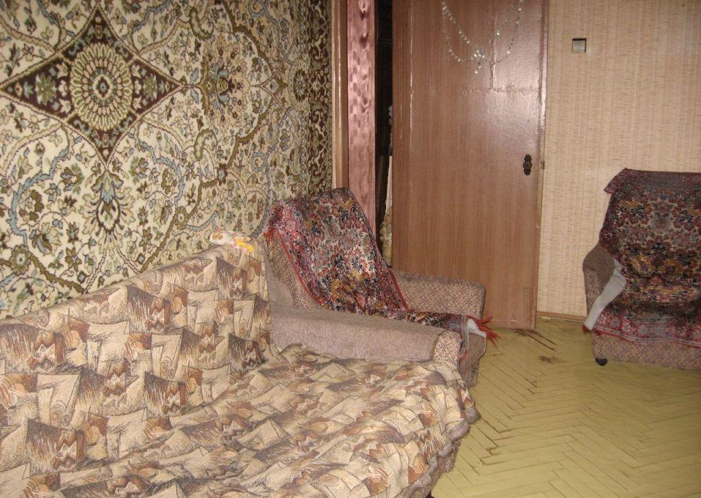 Снять двухкомнатную квартиру в Дачном посёлке поварово - megabaz.ru