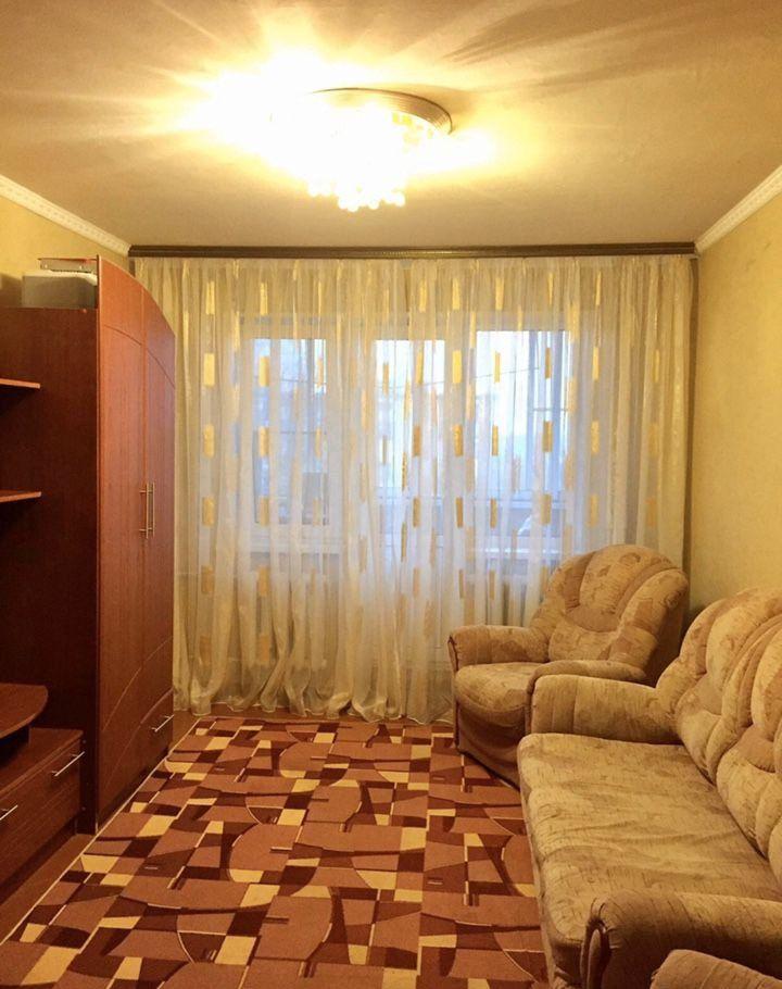 Продажа двухкомнатной квартиры поселок Строитель, цена 2500000 рублей, 2021 год объявление №327946 на megabaz.ru