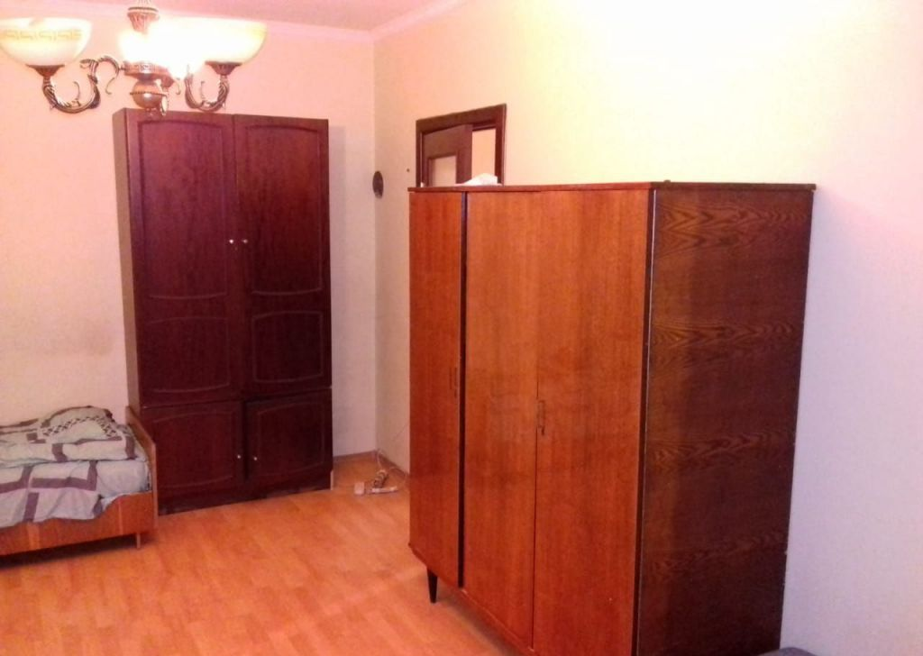 Снять двухкомнатную квартиру в Котельниках - megabaz.ru