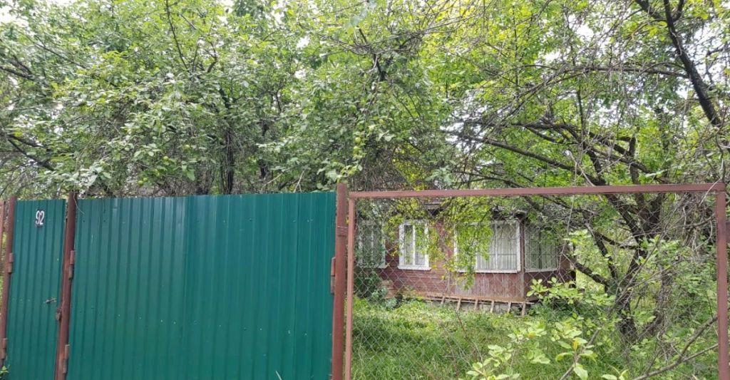 Продажа дома Кубинка, Наро-Фоминское шоссе, цена 1550000 рублей, 2021 год объявление №327914 на megabaz.ru