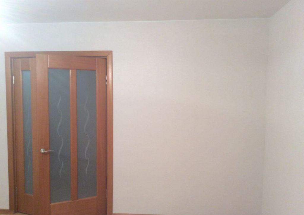Продажа трёхкомнатной квартиры рабочий посёлок Селятино, Теннисная улица 50, цена 7500000 рублей, 2021 год объявление №327785 на megabaz.ru