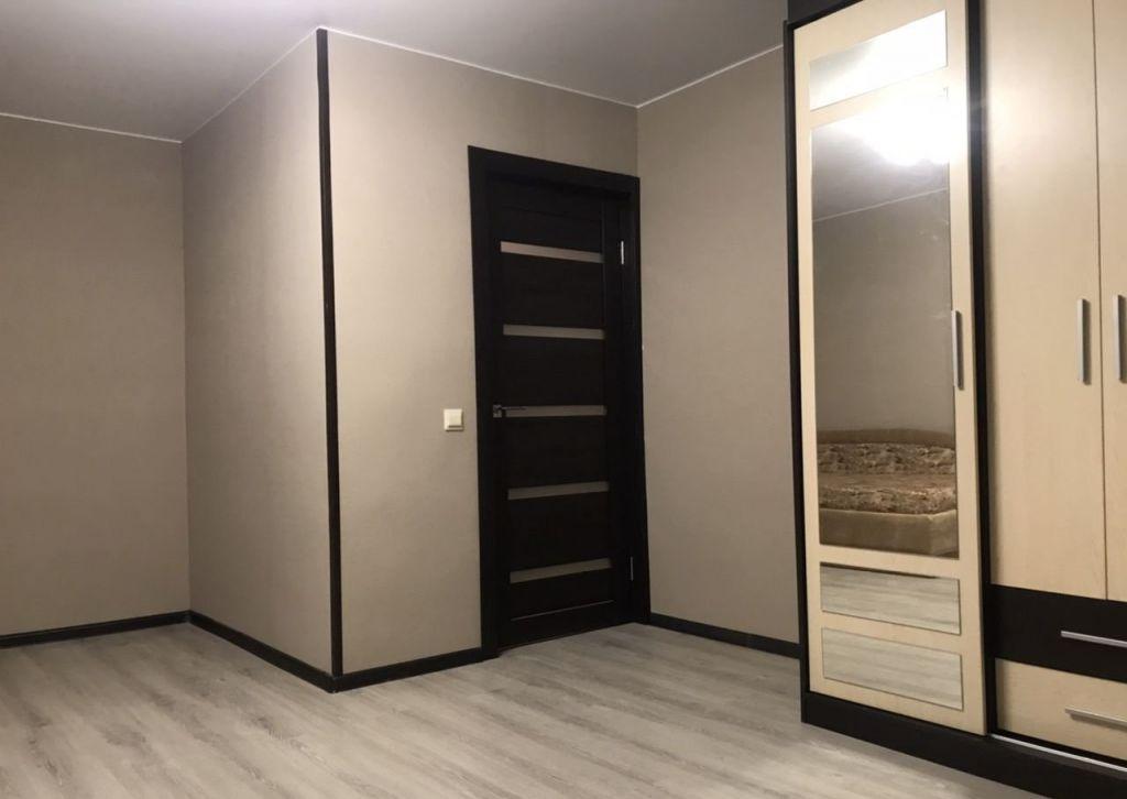 Снять однокомнатную квартиру в Сергиевом посаде - megabaz.ru