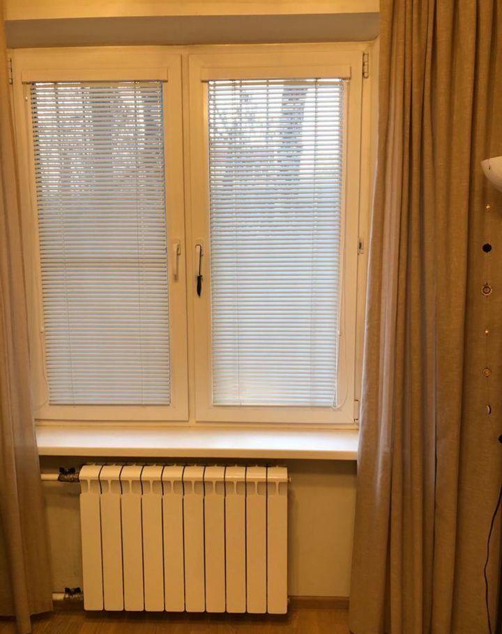 Продажа двухкомнатной квартиры Москва, метро Варшавская, Болотниковская улица 3к6, цена 8750000 рублей, 2021 год объявление №327858 на megabaz.ru