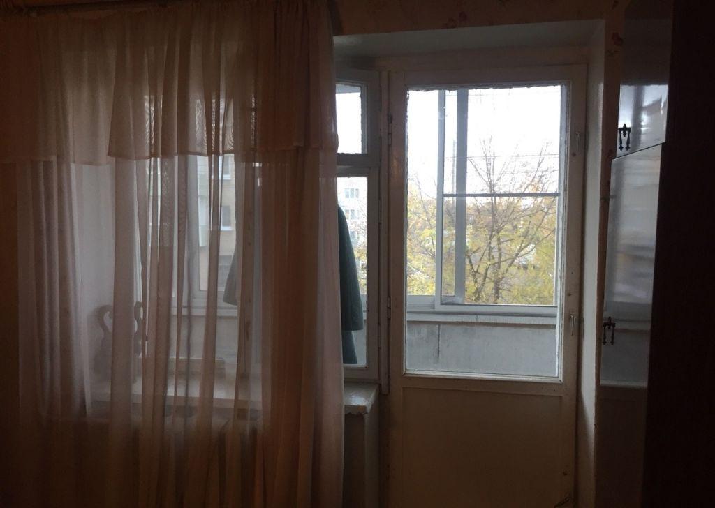 Продажа четырёхкомнатной квартиры поселок городского типа Большие Дворы, Спортивная улица 17, цена 4000000 рублей, 2021 год объявление №328151 на megabaz.ru