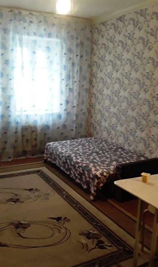 Аренда комнаты деревня Медвежьи Озёра, Юбилейная улица 9, цена 4000 рублей, 2021 год объявление №957003 на megabaz.ru