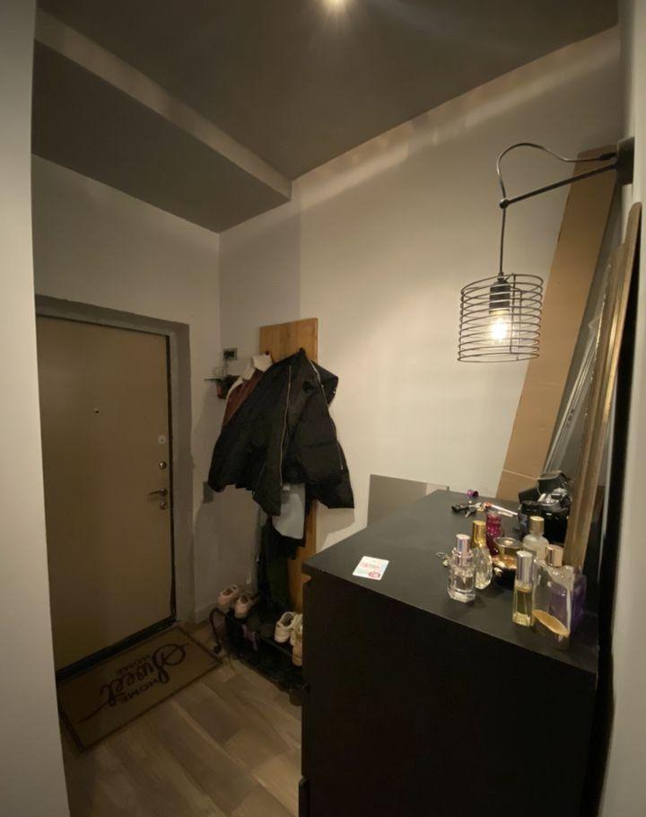 Снять двухкомнатную квартиру в Деревне рузино - megabaz.ru