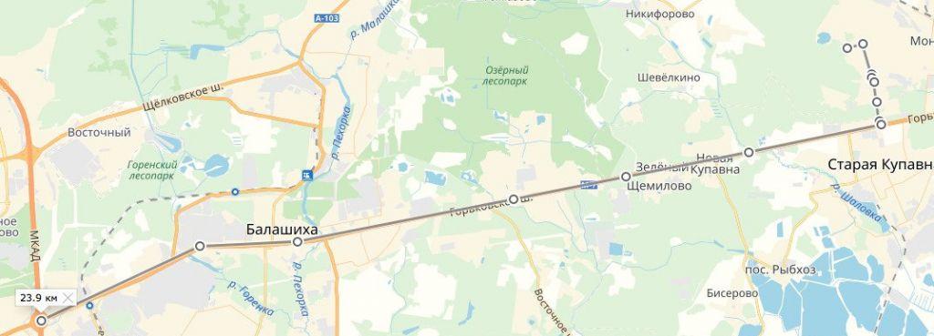 Продажа дома поселок городского типа Монино, 1-й Офицерский переулок, цена 5500000 рублей, 2021 год объявление №328608 на megabaz.ru