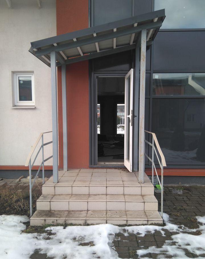 Продажа дома дачный посёлок Кратово, Бородинская улица 11, цена 9400000 рублей, 2021 год объявление №328299 на megabaz.ru