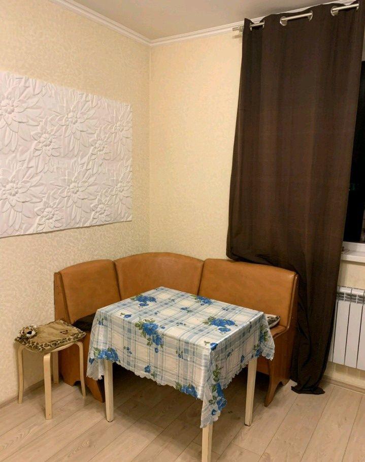 Аренда однокомнатной квартиры деревня Беляниново, цена 25000 рублей, 2021 год объявление №957688 на megabaz.ru