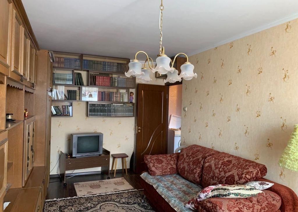 Купить двухкомнатную квартиру в Селе новый быт - megabaz.ru