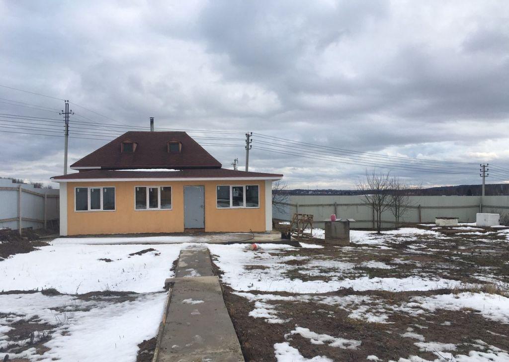 Купить дом в Деревне кузяево - megabaz.ru