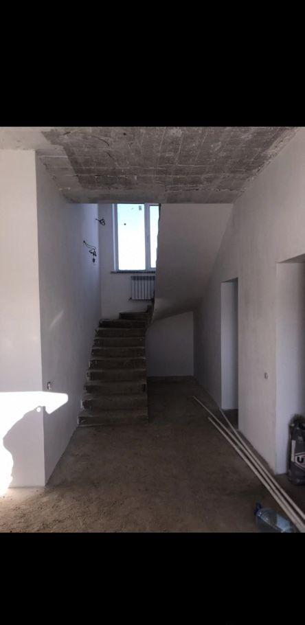 Продажа дома деревня Сивково, цена 16500000 рублей, 2021 год объявление №329038 на megabaz.ru