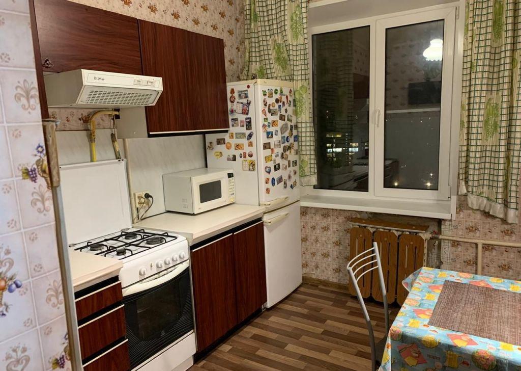 Продажа трёхкомнатной квартиры Москва, метро Достоевская, Делегатская улица 9с1, цена 33000000 рублей, 2020 год объявление №328884 на megabaz.ru