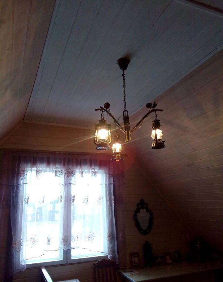 Купить дом в Деревне меры - megabaz.ru