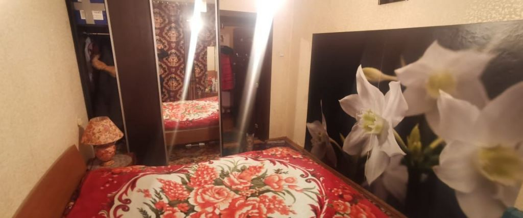 Купить комнату в Москве у метро Охотный ряд - megabaz.ru