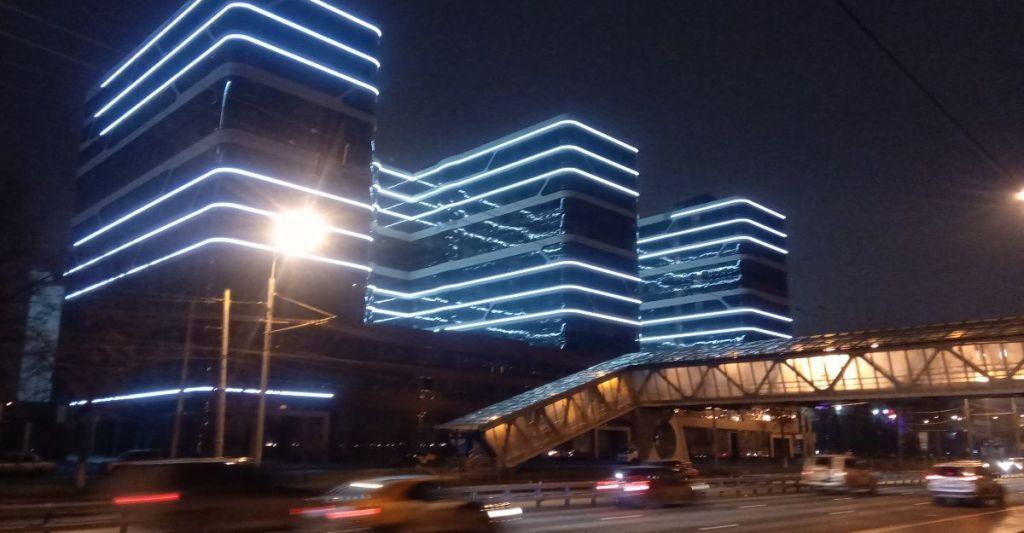 Продажа трёхкомнатной квартиры Москва, метро Римская, цена 20150000 рублей, 2021 год объявление №329739 на megabaz.ru