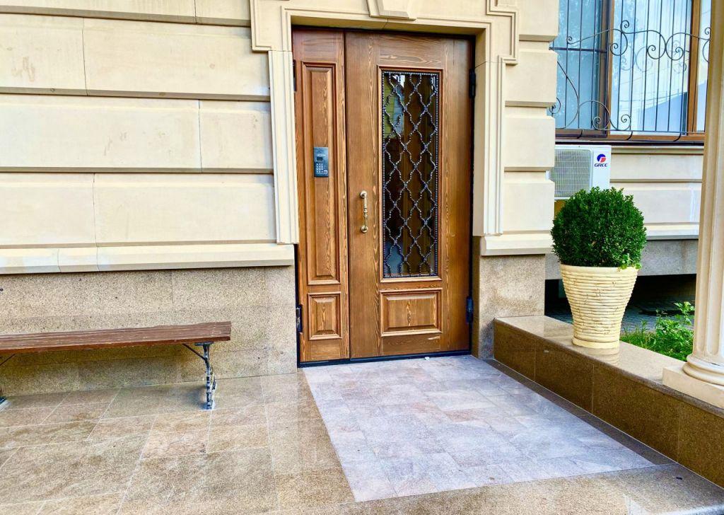 Продажа трёхкомнатной квартиры садовое товарищество Лужок, цена 12700000 рублей, 2020 год объявление №329637 на megabaz.ru