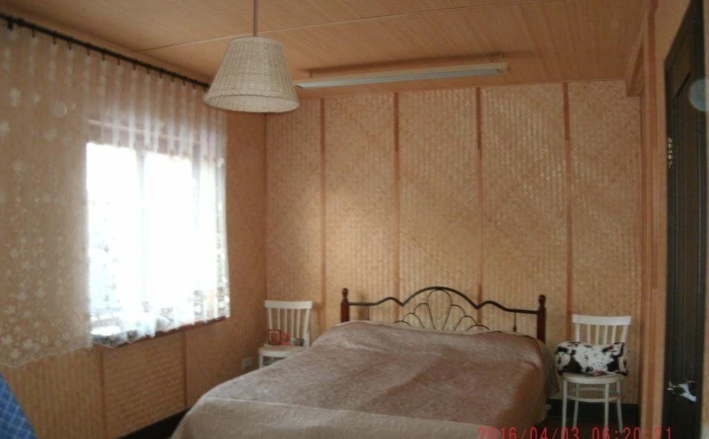 Продажа дома деревня Никулино, цена 3000000 рублей, 2021 год объявление №329539 на megabaz.ru