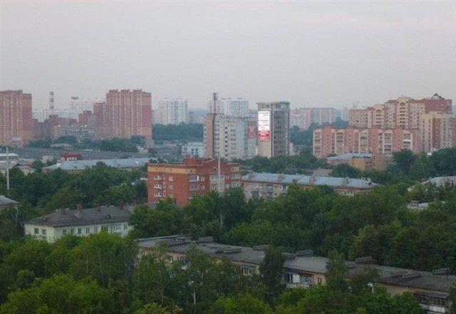 Аренда однокомнатной квартиры город Люберцы, метро Жулебино, улица 3-е Почтовое Отделение 42, цена 35000 рублей, 2021 год объявление №259799 на megabaz.ru