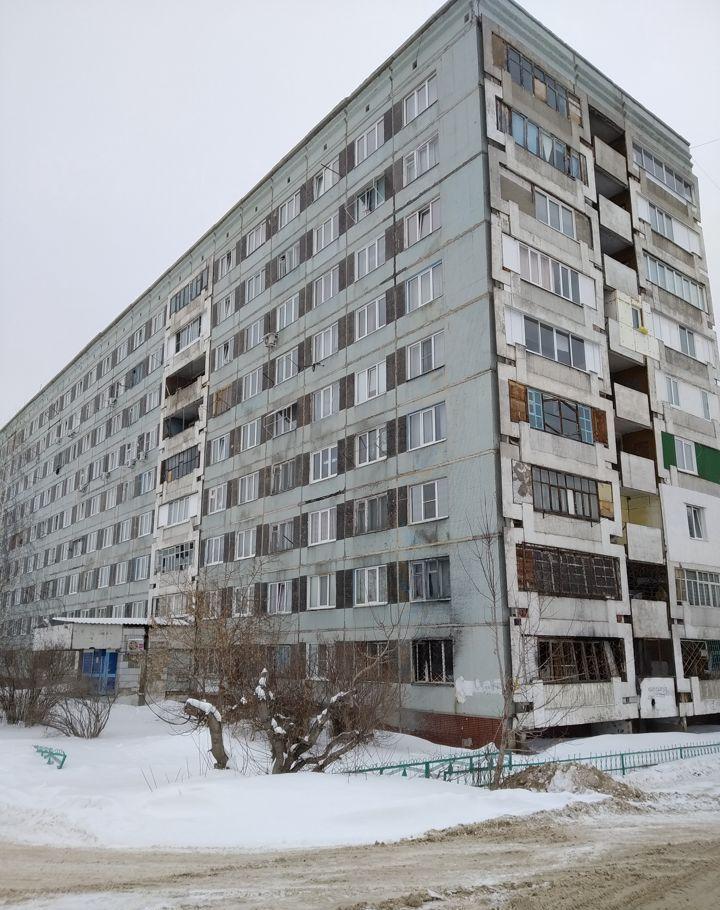 Продажа однокомнатной квартиры садовое товарищество Лужок, цена 635000 рублей, 2020 год объявление №329940 на megabaz.ru