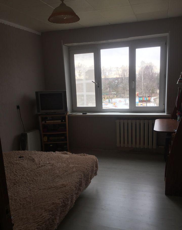 Аренда двухкомнатной квартиры село Константиново, цена 25000 рублей, 2021 год объявление №960323 на megabaz.ru