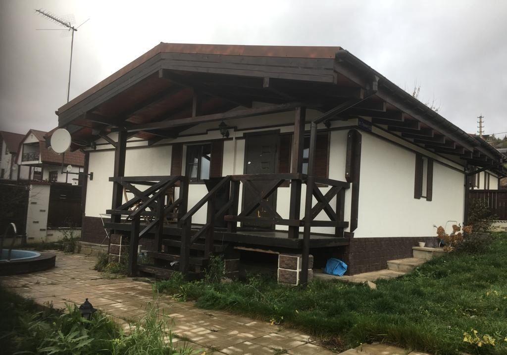Аренда дома село Ильинское, цена 45000 рублей, 2021 год объявление №959995 на megabaz.ru