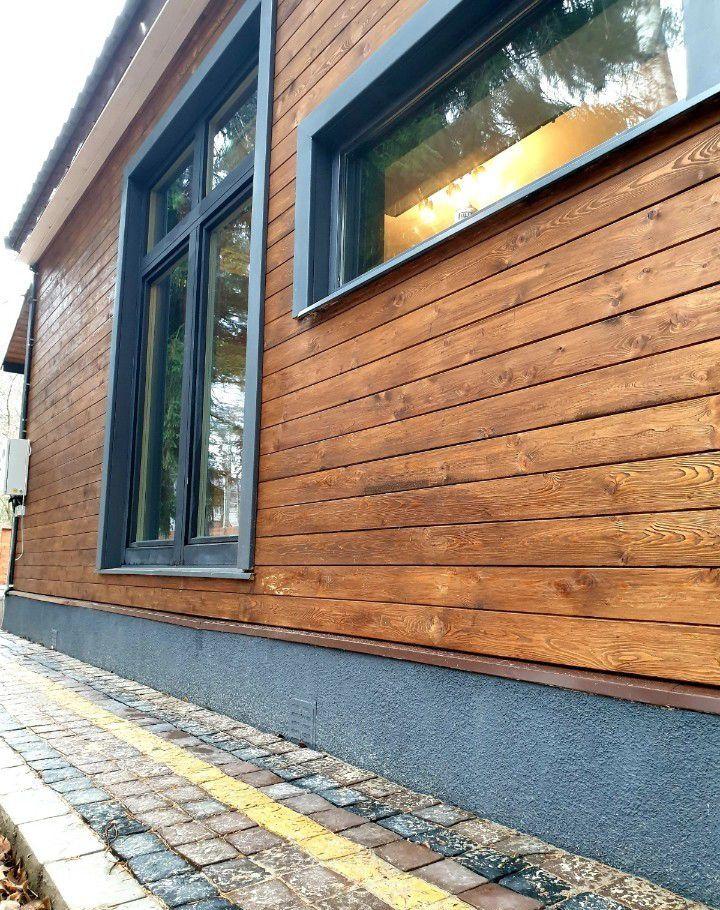 Продажа дома дачный посёлок Кратово, Большая улица, цена 7500000 рублей, 2021 год объявление №330213 на megabaz.ru