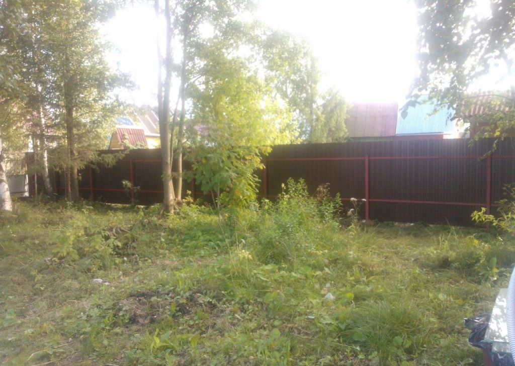 Продажа дома деревня Бельское, цена 1100000 рублей, 2021 год объявление №330659 на megabaz.ru