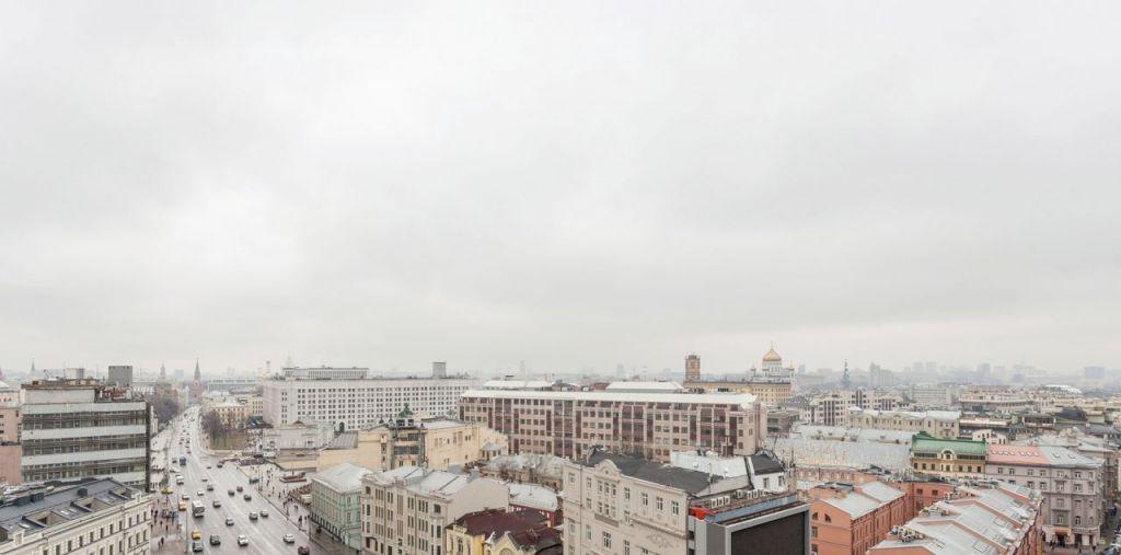Аренда комнаты Москва, метро Арбатская, улица Новый Арбат 6, цена 22000 рублей, 2021 год объявление №960763 на megabaz.ru